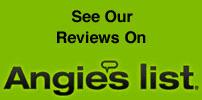 angies list logo 1
