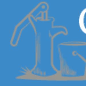 cropped churyk company logo blue