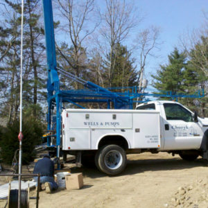 Armonk New System